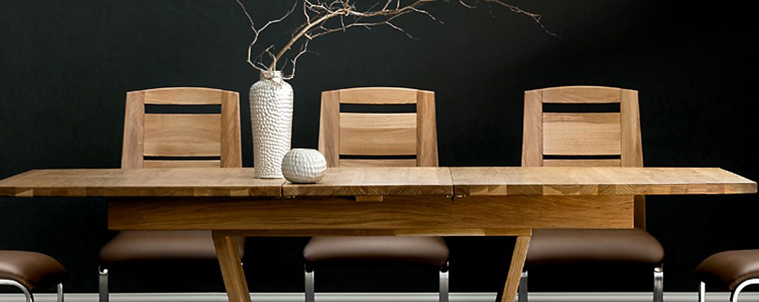 Sourcebynet's forest collection rides on popularity of rattan furniture