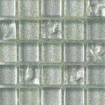 01_91 Silver (GL-09001)