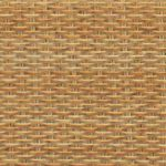 04 Natural flat wicker