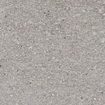 03 Appian Grey